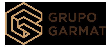Fachadas y rehabilitación de edificios en Gijón