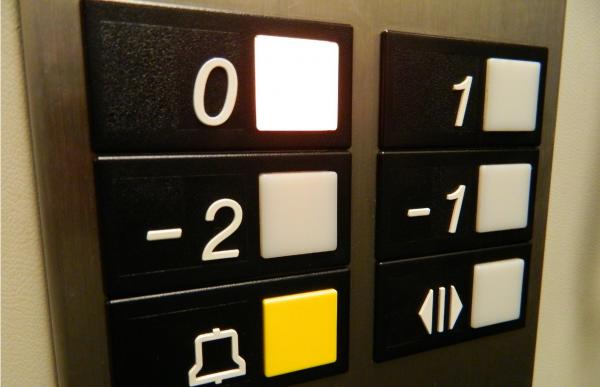 instalar un ascensor en tu comunidad