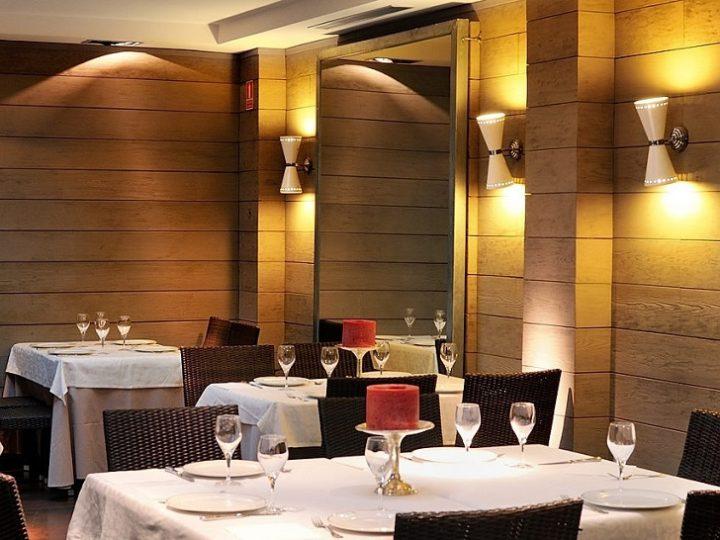 Consejos para una reforma en un restaurante
