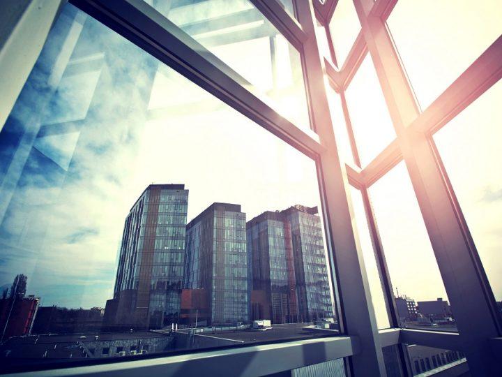 5 maneras de mejorar la accesibilidad en edificios