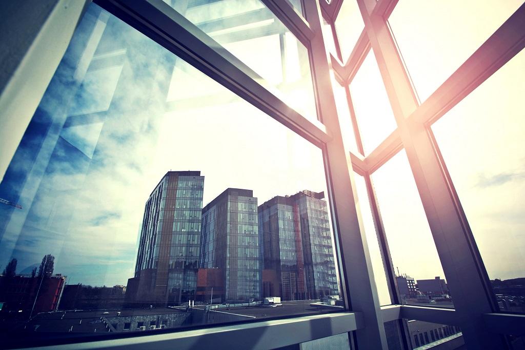 mejorar la accesibilidad en edificios