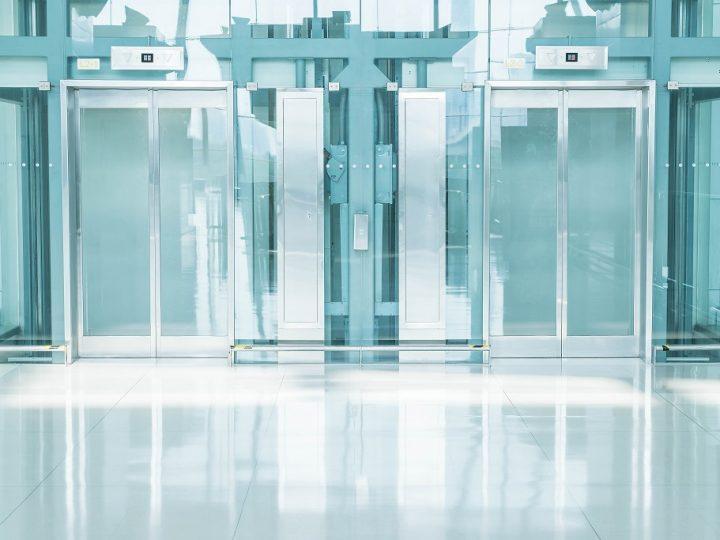 Consejos para un correcto mantenimiento de un ascensor