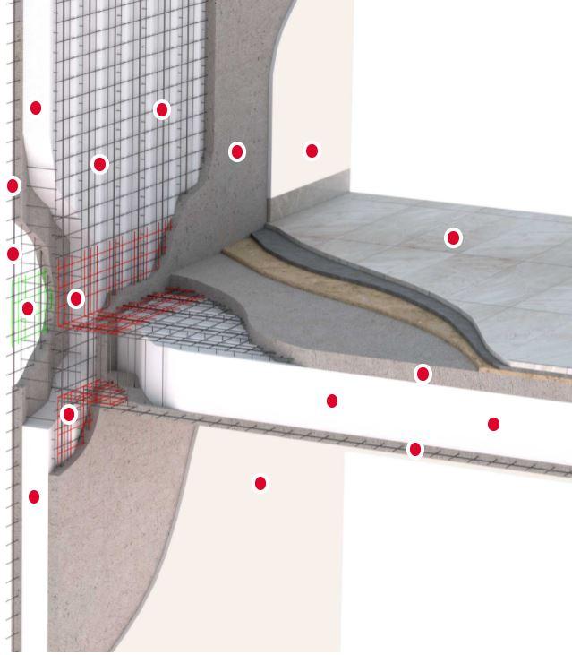 baupanel system construcción